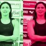 Fatti di nuoto weekly: Olympic Bold Prediction