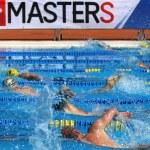 Campionati Italiani Master di Nuoto 2021, le classifiche
