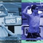 Fatti di nuoto weekly: Pippe al sugo… le previsioni verificate