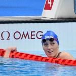 Tokyo 2020   Italia inarrestabile, altre 6 medaglie nel Day9