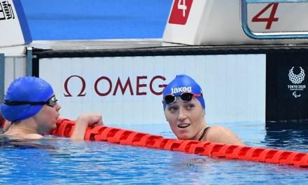 Tokyo 2020 | Italia inarrestabile, altre 6 medaglie nel Day9