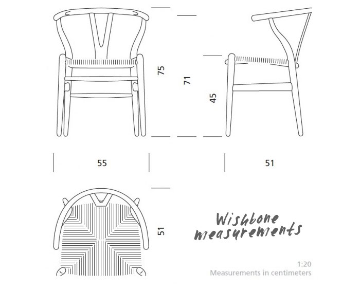 Chair Blueprints  Corso 3D