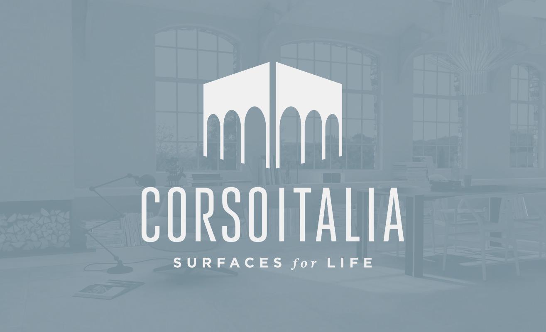 www corsoitalia com