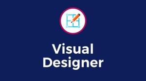 Corso di Visual Design