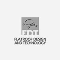 flatroof