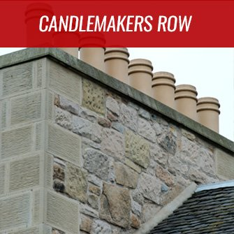 candlemakers row