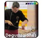 Contacto Cortador de Jamón Iván Martínez