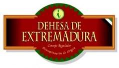 XIX Concurso Cortadores de Jamón / Dehesa de Extremadura 2012