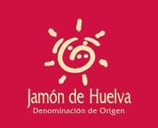 """La DO 'Jamón de Huelva' confía en que no haya """"intereses privados"""" que recurran el cambio de nombre a 'Jabugo'"""