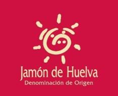 El número de cerdos registrados por Jamón de Huelva cae a la mitad desde 2011