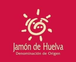 Encuentro entre DOP Champagne y la DOP Jamón de Huelva