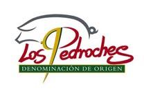 Logo DOP Los Pedroches