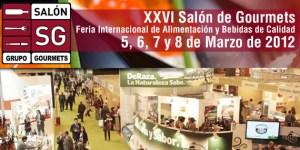 XIX Concurso de Cortadores de Jamón DOP Dehesa de Extremadura