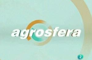 """El programa """"Agrosfera"""" hace """"La Ruta del Jamón"""" sobre las cinco denominaciones de origen que hay en España"""