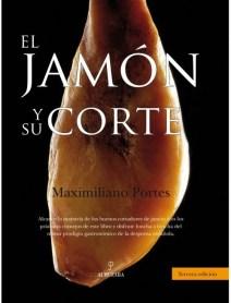 El Jamón y su corte