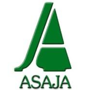 Asaja pide al Gobierno que retome cuanto antes la Ley de la Dehesa