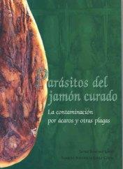 parasitos-del-jamon-curado-la-contaminacion-por-a-9788477238034