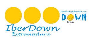 La asociación Iberdown aprende con el 'Cuchillo de oro' Nico Jimenez