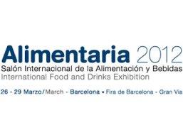 La DOP Jamón de Teruel estará presente en Alimentaria 2012