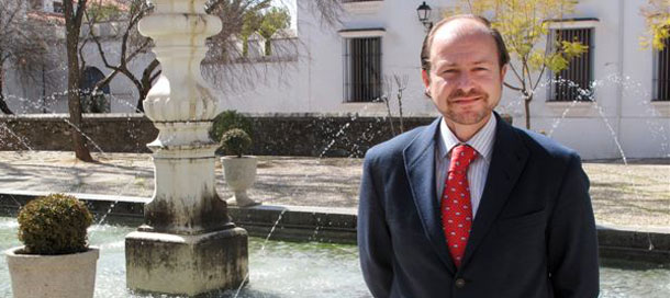 El Ministerio debe defender el interés general y conceder el cambio de nombre de la DOP Jamón de Huelva