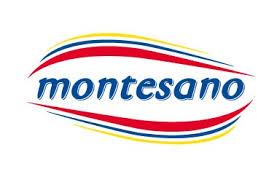 """I Campeonato Regional de Cortadores de Jamón de Canarias """"Gran Premio Montesano"""""""