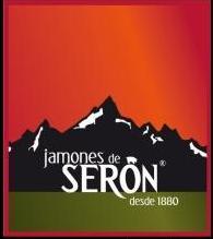 Jamones de Serón 1880, en concurso voluntario de acreedores