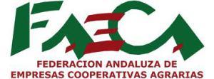 Fuerte descenso de la producción de ibérico en Córdoba