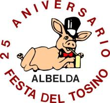 Albelda (Huesca)
