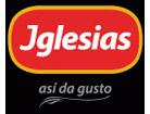Cárnicas Iglesias - Jamón Ibérico