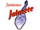 Jamones Jalacete - DOP Jamón de Teruel