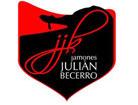 Julián Becerro - DOP Guijuelo