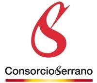El Consorcio del Jamón Serrano Español, una apuesta decidida por la promoción internacional en 2013