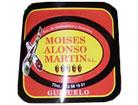 Moises Alonso Martín - DOP Guijuelo
