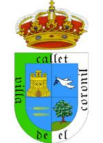 III Concurso de cortadores de jamón Villa El Coronil