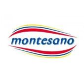 """II Campeonato Regional de Cortadores de Jamón de Canarias """"Gran Premio Montesano"""""""