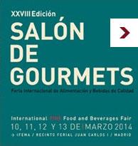 XXI Concurso de Cortadores de Jamón Dehesa de Extremadura 2014
