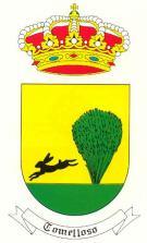 I Concurso Regional de Cortadores de Jamón Ciudad de Tomelloso