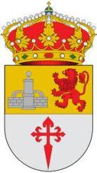 III Concurso de Cortadores de Jamón Ibérico de Bellota  Fuentes de León