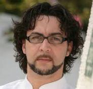 Entrevista de Jesús Serrano a Quique Dacosta