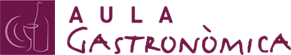 Cursos de Jamón, corte y cata en Barcelona