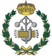 Curso de corte de jamón en Vigo