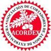 Asociación de Cortadores de Jamón de Extremadura