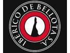 Ibérico de Bellota S.A., jamón DOP Los Pedroches