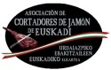 asociacion-cortadores-euskadi
