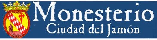 Bases para el XVII Concurso Nacional de Cortadores de Jamón de Monesterio