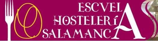 Curso de corte de jamón en la Escuela de Hostelería de Salamanca del 28 al 30 de mayo