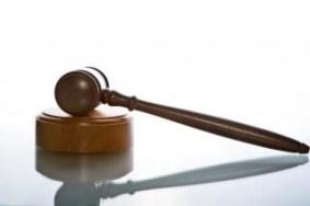 Imputados por malversación 6 exmiembros del Consejo Regulador Jamón de Teruel