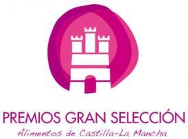 Cospedal entrega en Manzanares los Premios Gran Selección 2014