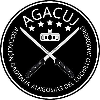 Nace la Asociación gaditana de amigos y amigas del cuchillo jamonero