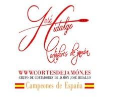 I Concurso Nacional de Cortadores de Jamón de Montoro